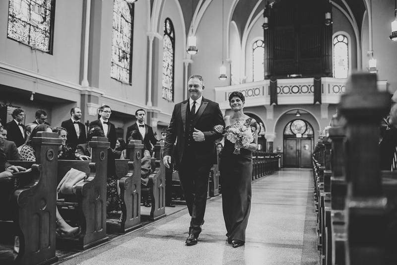 Nina & Jack Ceremony (10 of 275) BW.jpg