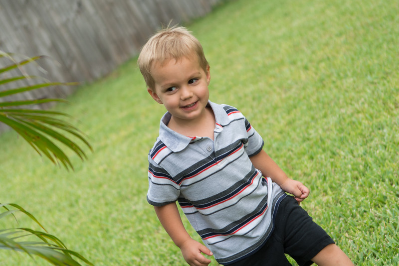 Family Session June 2015 - Alfred Clayton Photography (89).jpg