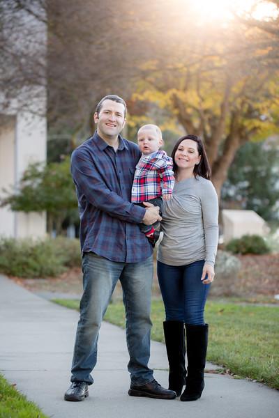 Meader Family 2017-12.jpg