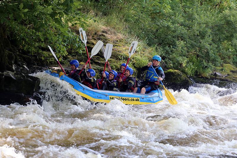 Rafting-0051.jpg