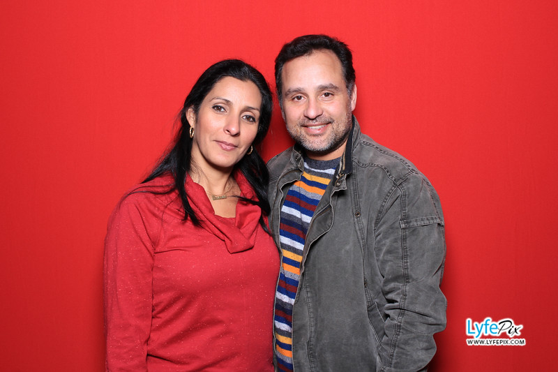 eastern-2018-holiday-party-sterling-virginia-photo-booth-0180.jpg