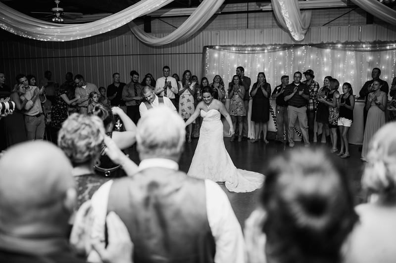 Wheeles Wedding  8.5.2017 02719.jpg