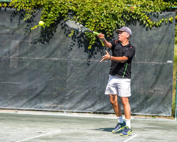 SPORTDAD_tennis_2641.jpg