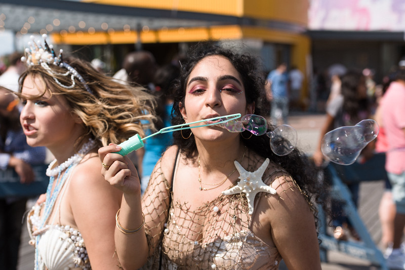 2019-06-22_Mermaid_Parade_0616.jpg