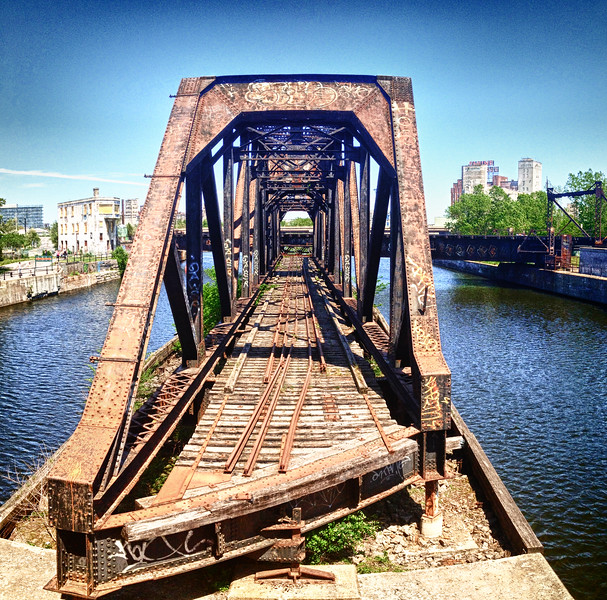 old-swing-bridge_8326195979_o.jpg