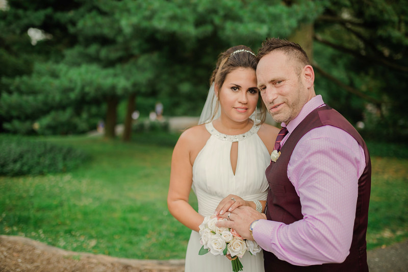 Vicsely & Mike - Central Park Wedding-172.jpg