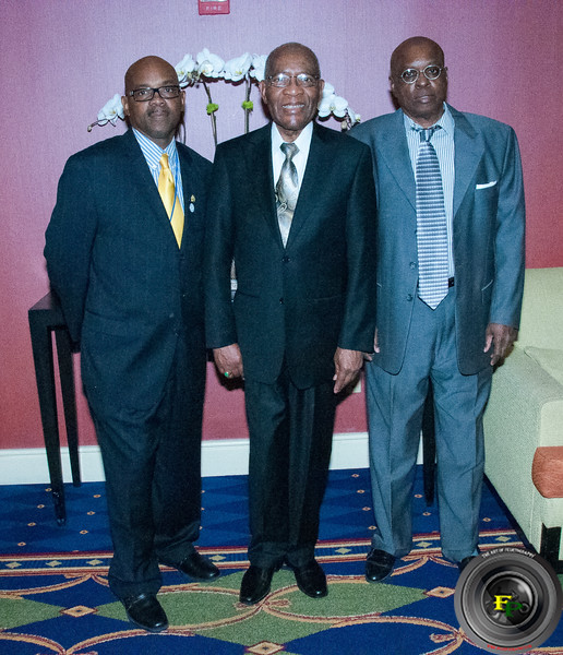 NAACP State Political Luncheon 2 Gallery