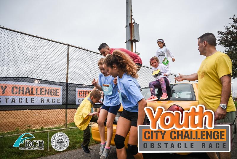 YouthCityChallenge2017-430.jpg