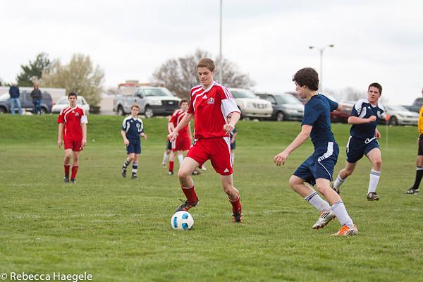 2012 Soccer 4.1-6119.jpg