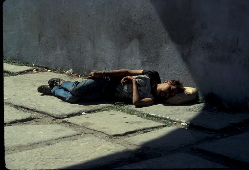 Homeless_AH01-002.jpg