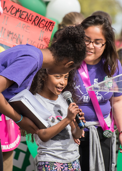 WalkForEquality_ChrisCassell-6793.jpg
