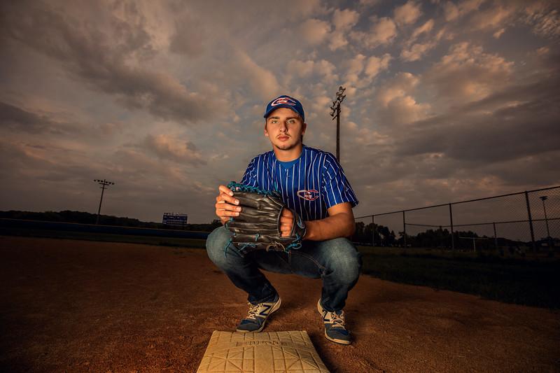Tanner baseball-3.JPG