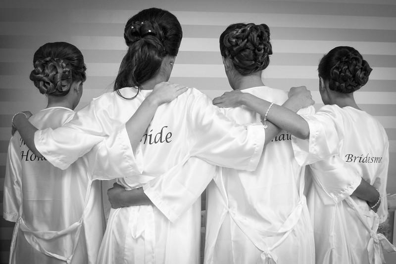 Blyth Wedding-14.jpg