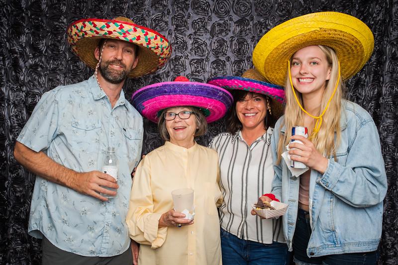 Hagan's Grad Party-126.jpg