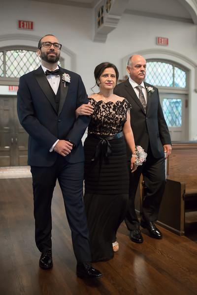 Houston Wedding Photography ~ Sheila and Luis-1199.jpg