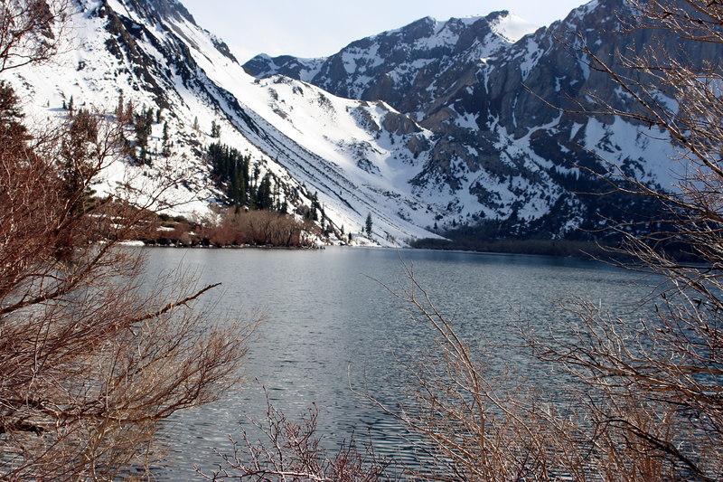 more lake.jpg