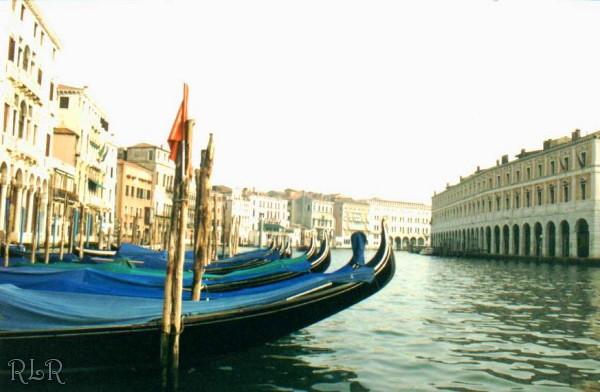 Grand Canal (33026706).JPG