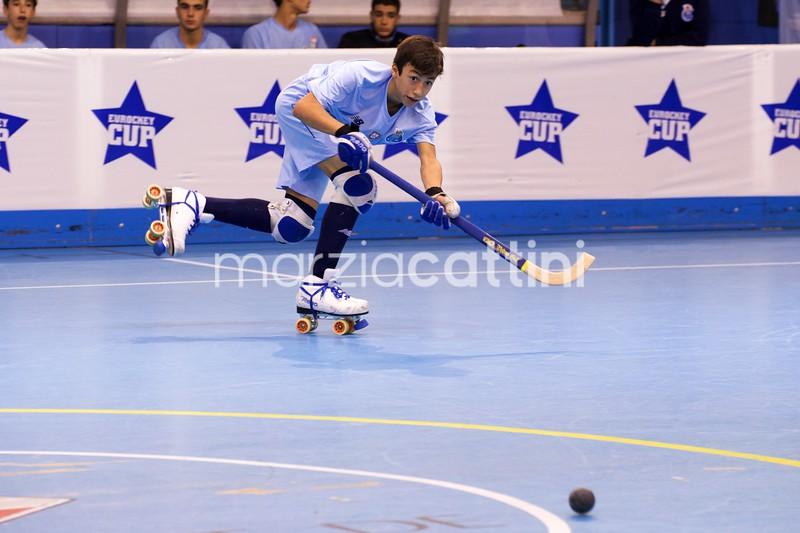 17-10-07_EurockeyU17_Porto-Barca02.jpg