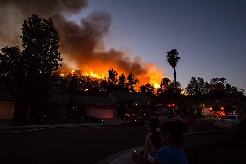 Camarillo Creek Fire (42).jpg