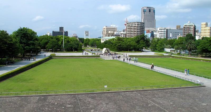 hiroshimapeacememorialpark-1771806577-o_16636504230_o.jpg