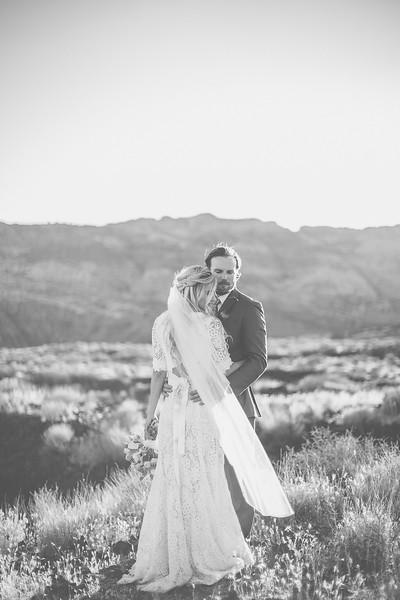 A+S Bridals-242.jpg