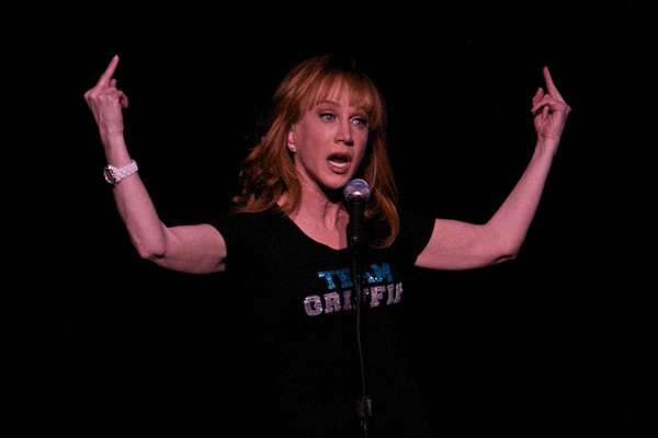 Kathy Griffin, Denver 051013 Photos by Stu Kennedy16.jpg