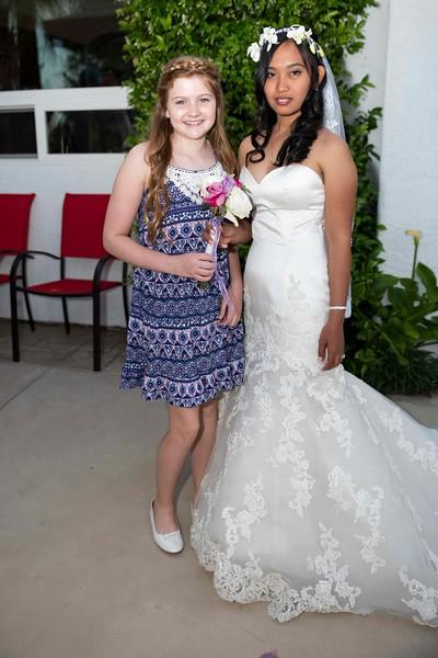 711 Manning Wedding.jpg