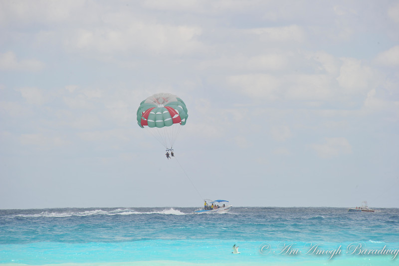 2013-03-28_SpringBreak@CancunMX_062.jpg
