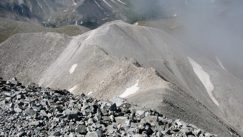 Mt Antero 7-26-2011 (236).JPG