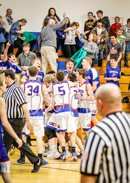 Boys Basketball vs Mondovi-88.JPG