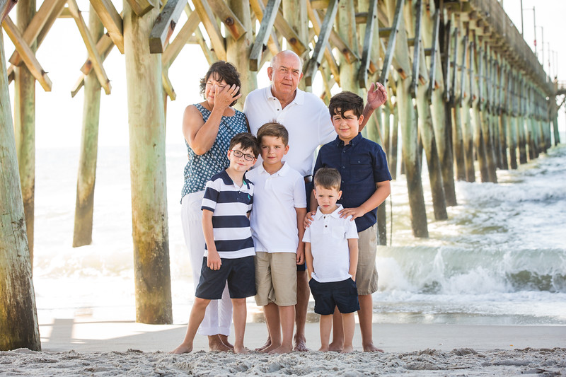 Family photography Surf City NC-203.jpg