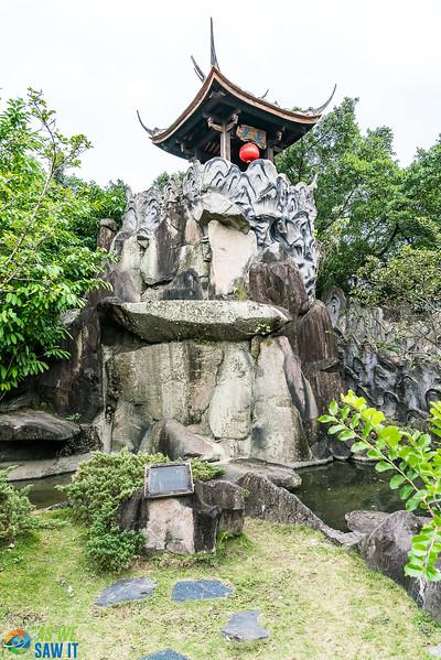 Lin-An-Tai-00241.jpg