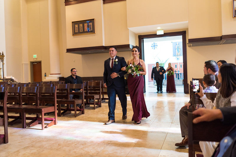 20191123_mindy-jose-wedding_065.JPG