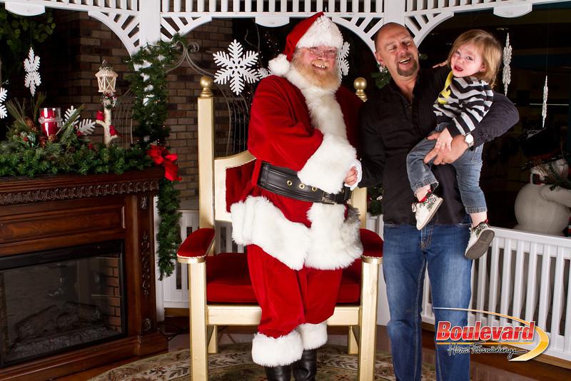 Santa Dec 8-215.jpg