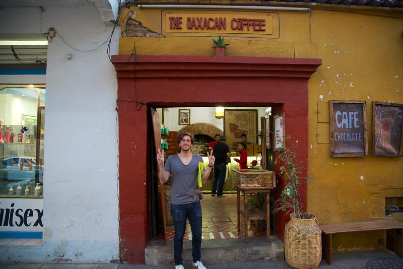 Roewe_Mexico 110.jpg