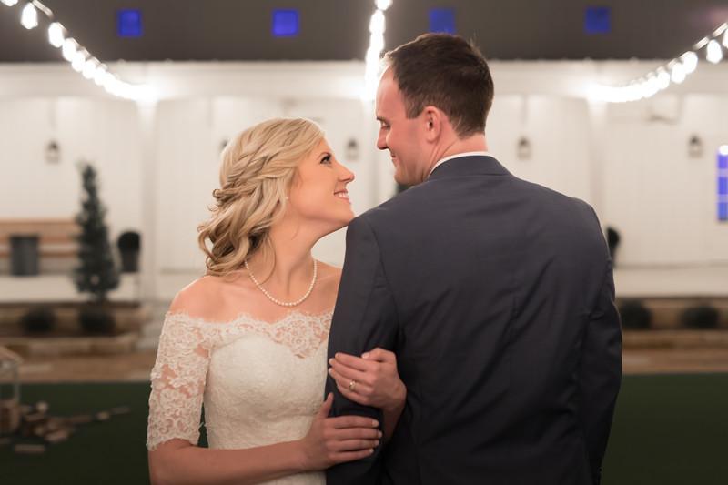 Houston Wedding Photography - Lauren and Caleb  (285).jpg