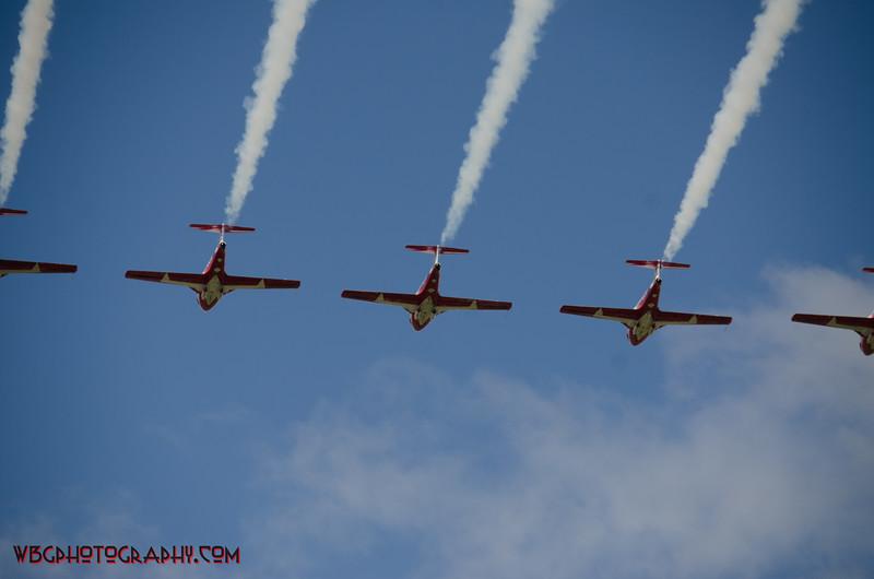 AirShow-25.jpg