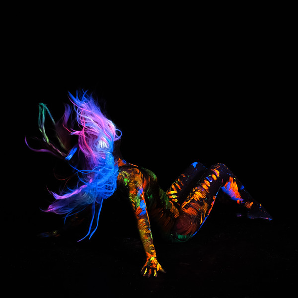 morgan-porter-uv-dance-2019-543-Edit-3.jpg