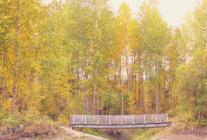 leavenworth_bridge_HDR.jpg