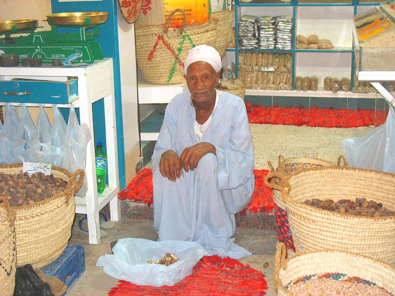 Egypt-243.jpg