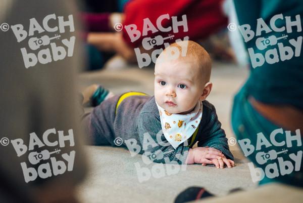 © Bach to Baby 2016_Alejandro Tamagno_Tufnell Park_2016-11-23 009.jpg