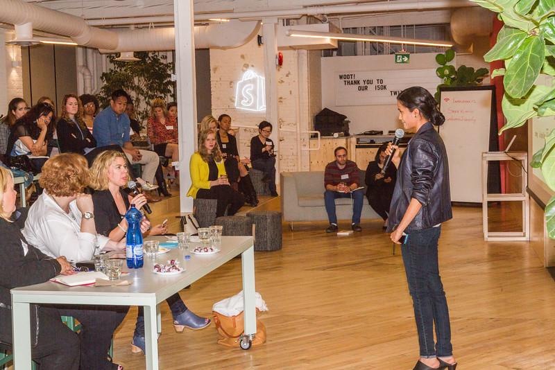 Mixer Toronto May 31-4464.jpg