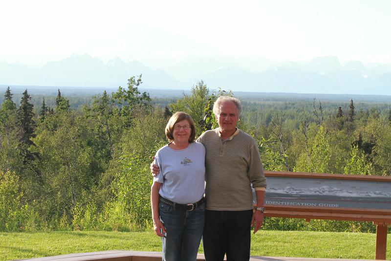 Alaska 355.JPG