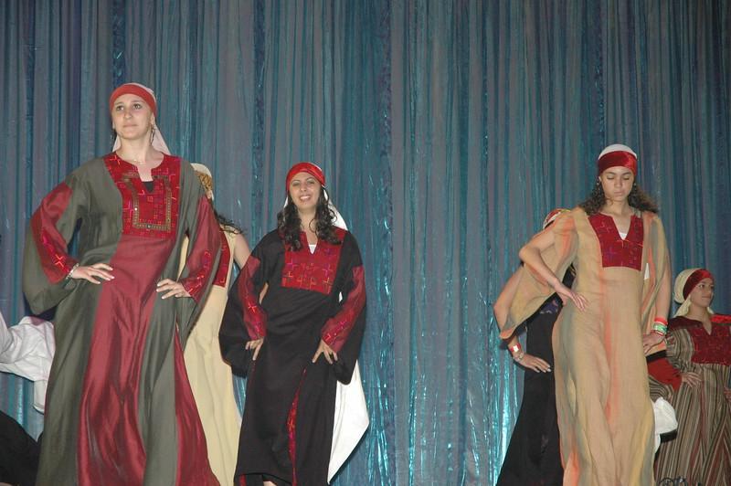 Ramallah Dancers (4).JPG