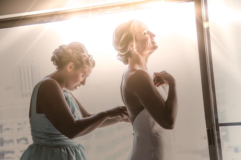 gloss photography studios ©-15.jpg