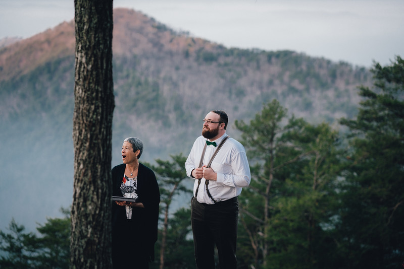 Hire-Wedding-81.jpg
