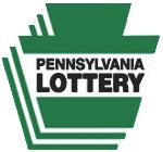 0119_loc_PA Lottery Logo_rg.jpg