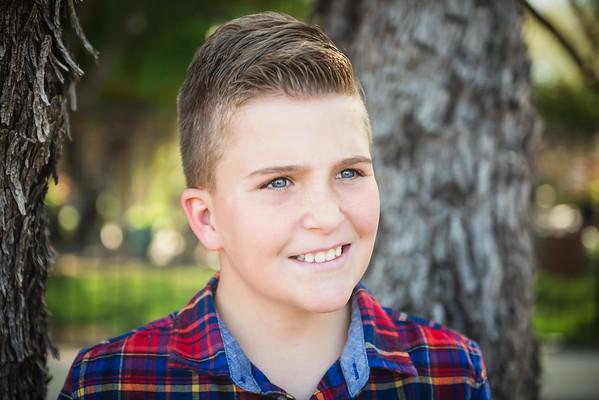 Tyler Hoyler