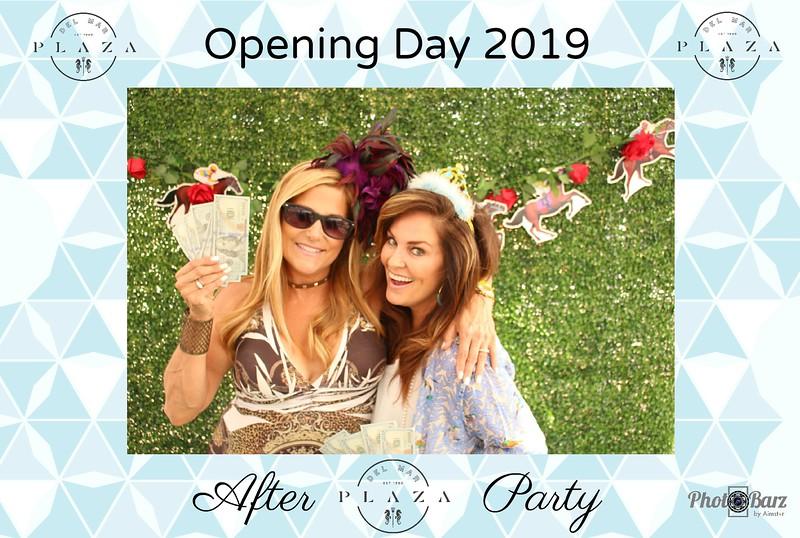 Opening Day 2019 (17).jpg