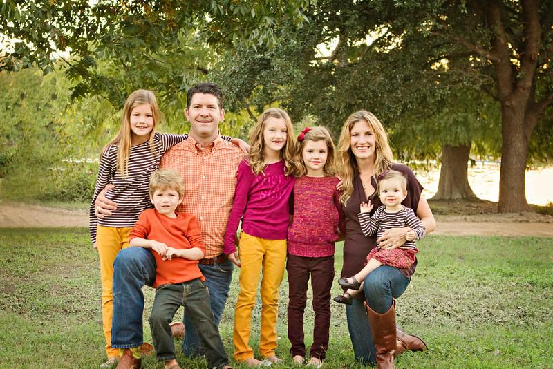 Laudadio Family 312copy.jpg